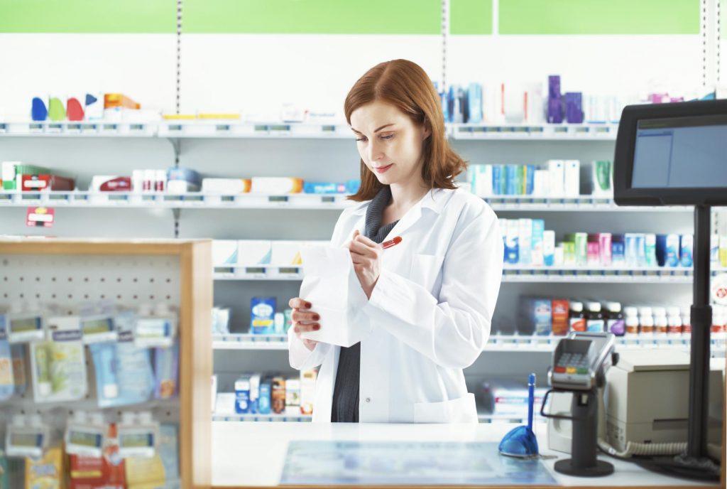 Tiêu chuẩn thực hành tốt phân phối thuốc GDP là gì?