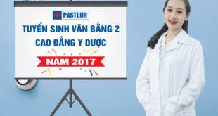 tot-nghiep-van-bang-2-cao-dang-y-duoc-co-hoi-viec-lam-nhu-nao 3