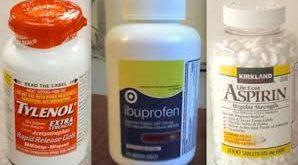 tranh-lam-dung-thuo-giam-dau-Ibuprofen