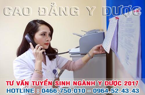 tu-van-tuyen-sinh-cao-dang-y-duoc-2016-1