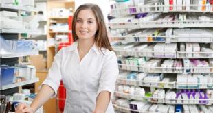 Nên lựa chọn địa điểm nào để kinh doanh nhà thuốc được thuận lợi?