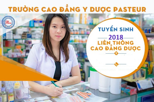 tuyen-sinh-lien-thong-cao-dang-duoc-tphcm