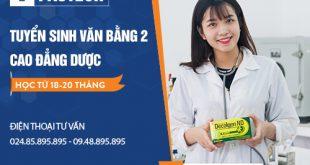 van-bang-2-cao-dang-duoc-ha-noi-va-nhung-loi-khi-dang-ky-hoc 1