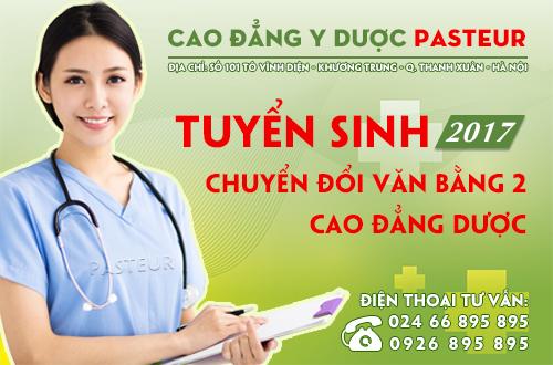 van-bang-2-duoc-chia-khoa-vang-thanh-cong-2
