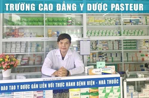 van-bang-2-nganh-duoc-khoi dau-tuong-lai-3