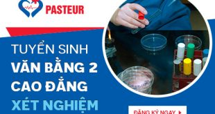 van-bang-2-xet-nghiem-1