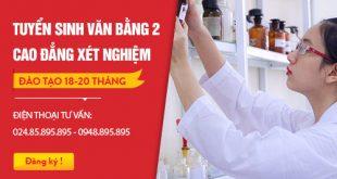 vi-sao-thi-sinh-rao-riet-hoc-van-bang-2-cao-dang-xet-nghiem