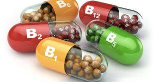 Nguyên tắc khi sử dụng thuốc bổ an toàn và hiệu quả