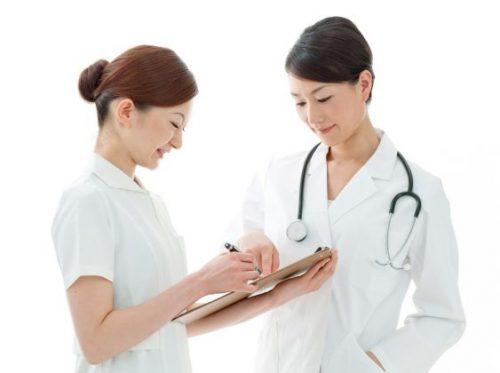 Học Văn bằng 2 Cao đẳng Điều dưỡng TPHCM với học phí thấp
