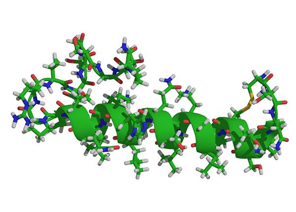 Những lưu ý gì khi dùng Calcitonin