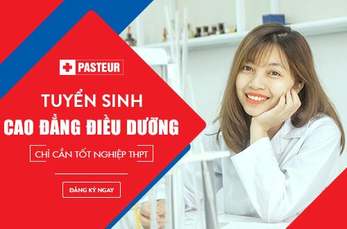 Tuyen-sinh-cao-dang-dieu-duong-pasteur-2 (6)