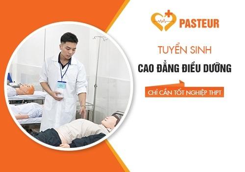 Tuyen-sinh-cao-dang-dieu-duong-pasteur-2 (7)