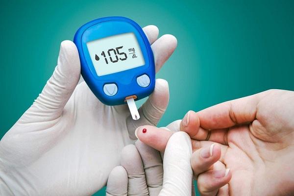 Dược sĩ tư vấn một số loại thuốc Tây điều trị bệnh tiểu đường