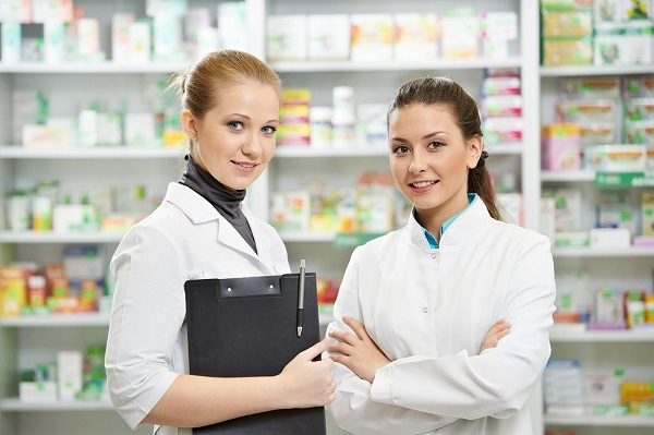 Chuỗi Nhà thuốc GPP là gì và phạm vi hoạt động như thế nào?