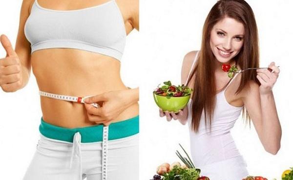 Chuyên gia hướng dẫn giảm cân lấy lại vòng eo sau Tết chỉ trong 1 tuần