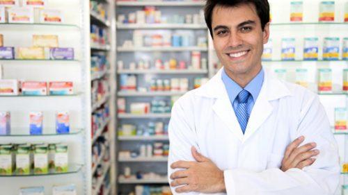 Hồ sơ xét tuyển Cao đẳng Dược Cần Thơ năm 2018 có gì thay đổi?