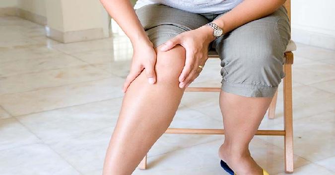 Những liệu pháp tự nhiên giúp giảm đau hiệu quả