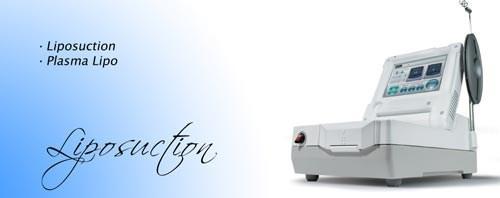 Công nghệ hút mỡ Lipo Plasma của Nhật đã được công nhận trên toàn thế giới