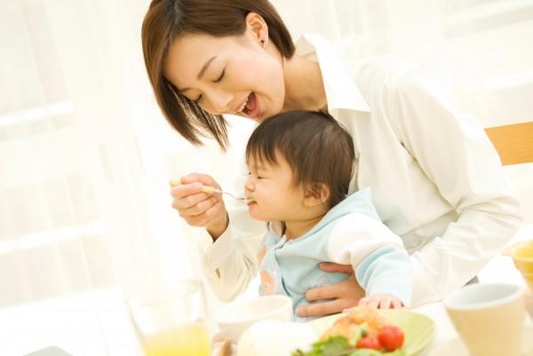 Sử dụng men tiêu hóa giúp hỗ trợ hệ tiêu hóa