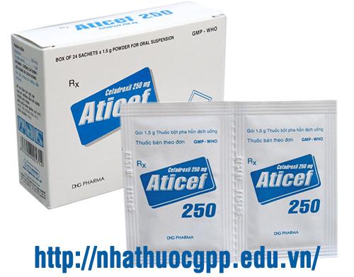 thuoc-khang-sinh-aticef-250-nha-thuoc