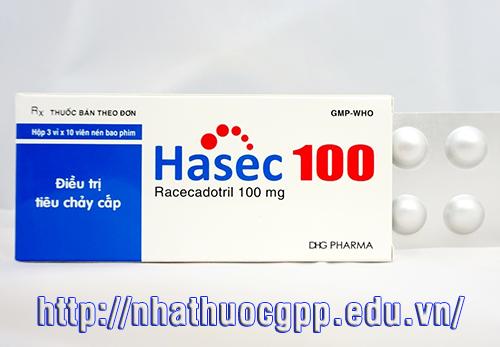 thuoc-tieu-hoa-hasec-100
