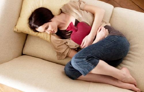 Lạm dụng thuốc tránh thai khẩn cấp nguy hại cho sức khỏe