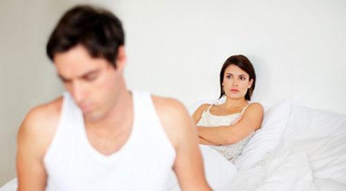 Lạm dụng thuốc tránh thai khẩn cấp có thể gây vô sinh