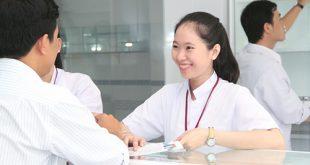Trinh dược mang đến nhiều cơ hội việc làm cho người học