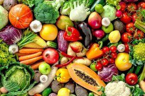 Hướng dẫn chế độ ăn cho người viêm loét dạ dày
